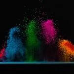 dancingcolor1