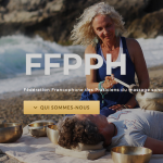 Site ffpph.eu