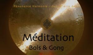 Méditation-RH-JPA
